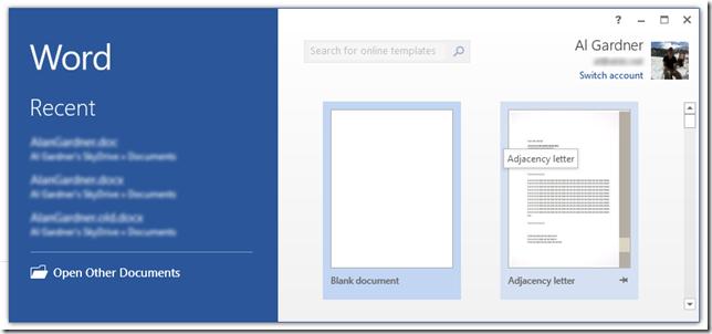 WPF: Re-creating VS2012 windowglow