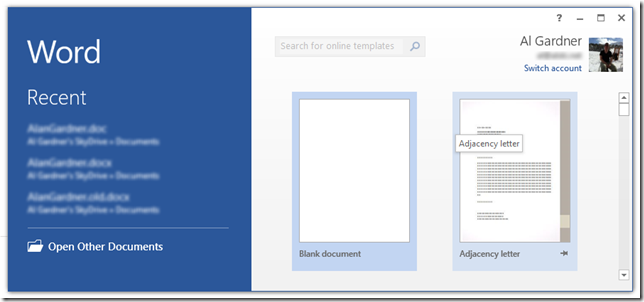 WPF: Re-creating VS2012 window glow